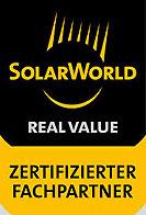 OTAenergy - Photovoltaik